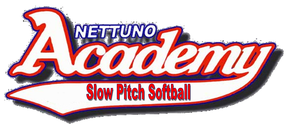 ACADEMY of NETTUNO: Fast & Slow, le due sorelle terribili.