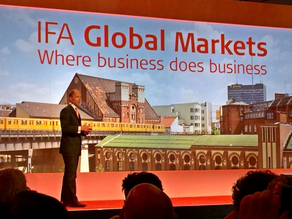 IFA_GLOBAL_MARKETjpg