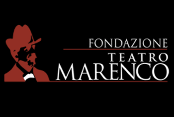 fondazione teatro marenco novi ligure