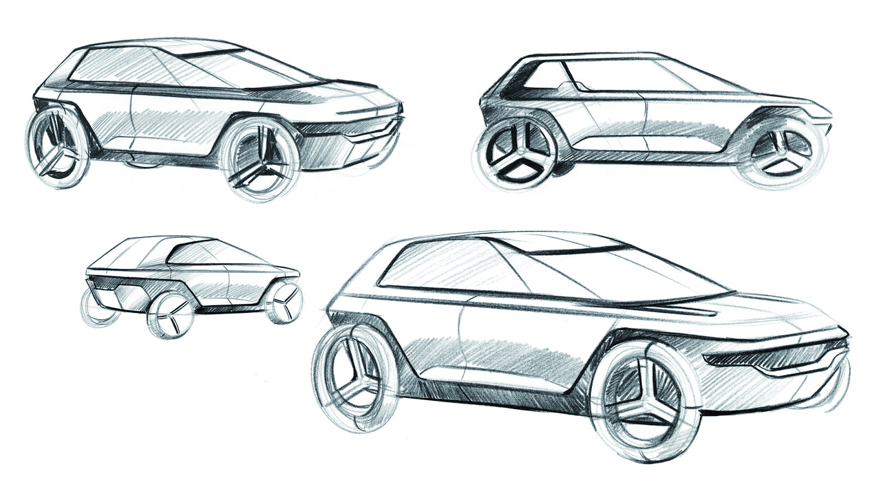 Future-mobility-concept-03-1jpg