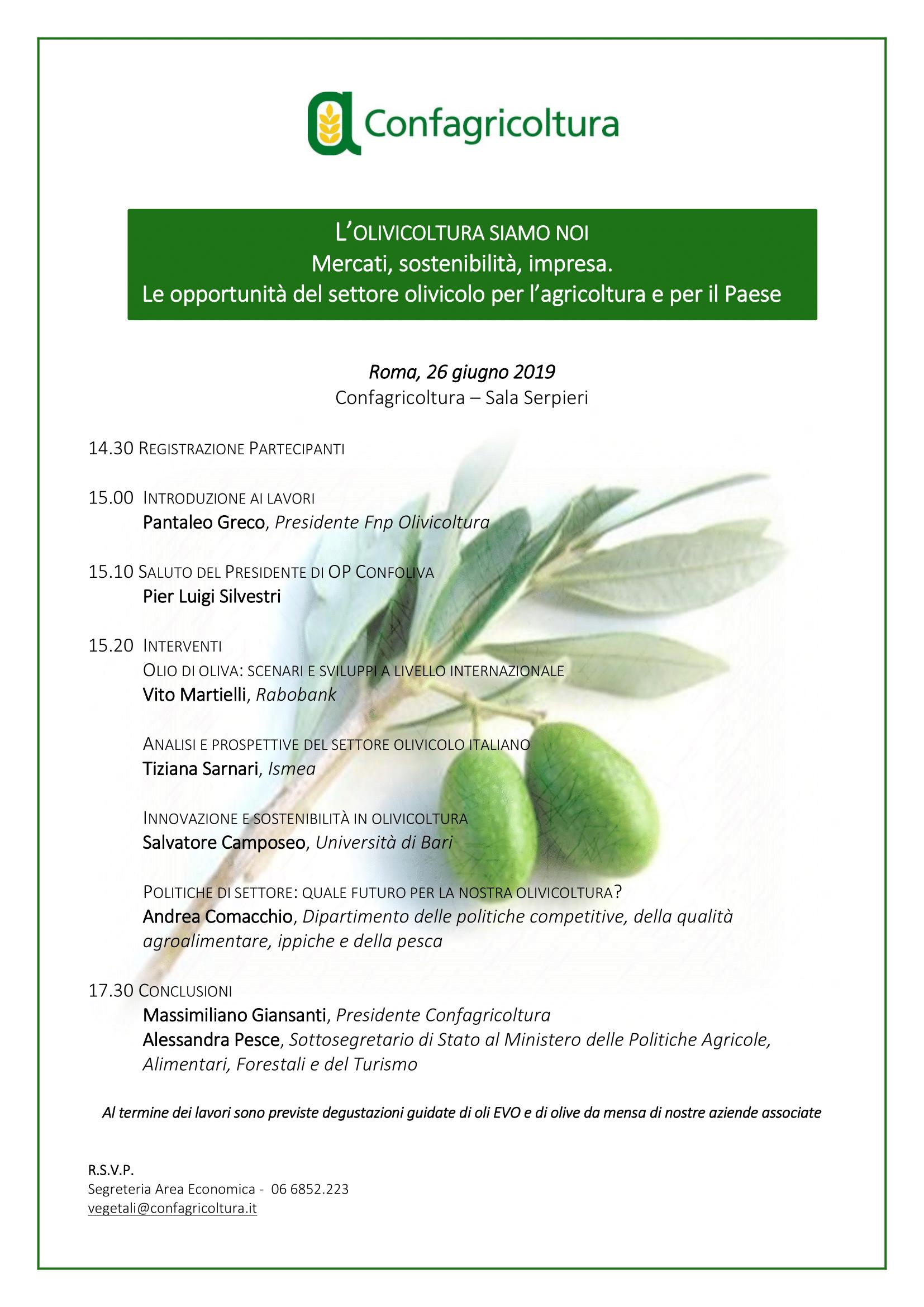 Invito Convegno Olivicoltura_26 giugno 2019-1png