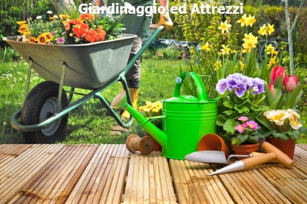 Casalinghi arredo giardino brico articoli per l for Contenitori raccolta differenziata brico