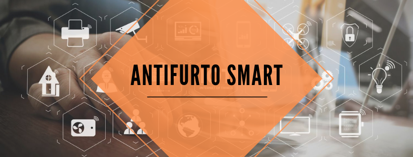 antifurto smart pnp antifurti smart home