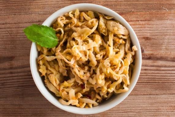 melanzane-sott-olio-foodscovery-1jpg