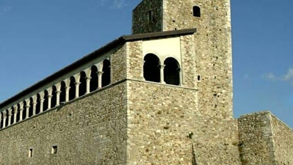 castello_ducale_9jpg
