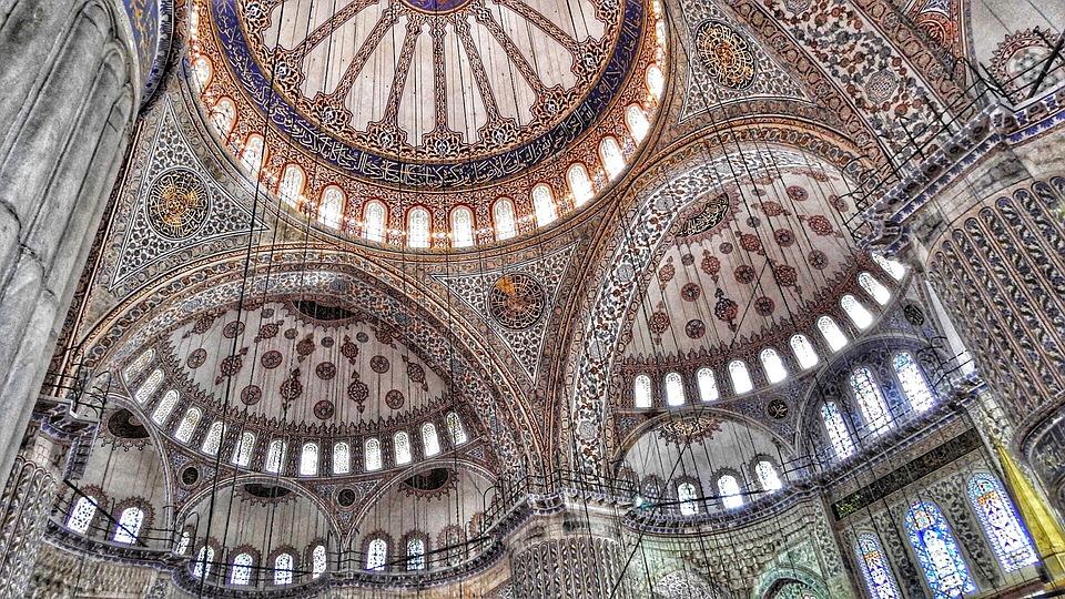 moschea blujpg