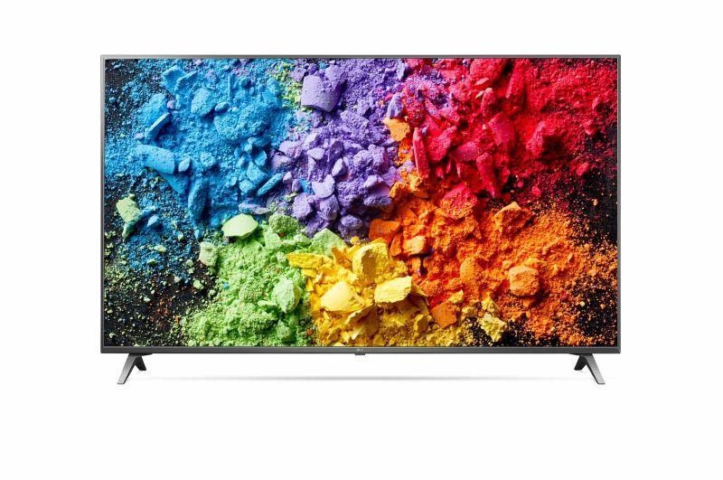 tv LG 55SK8000PLBjpg