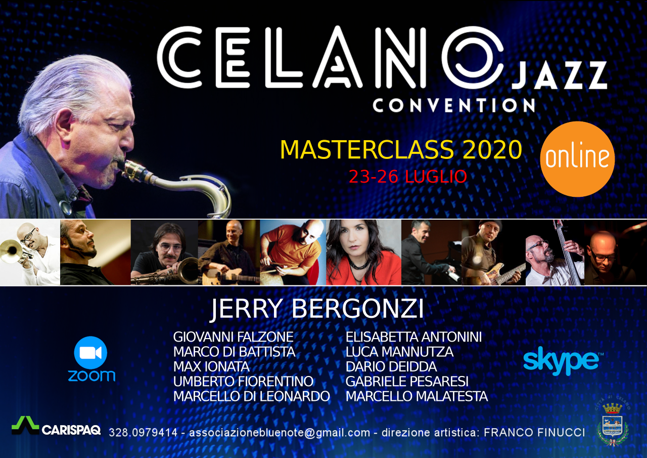 Masterclass 2020 A3png