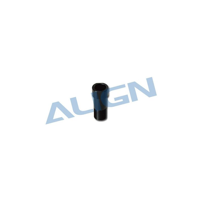 H60160T Trex 600 Tail Shaft Slide Bush