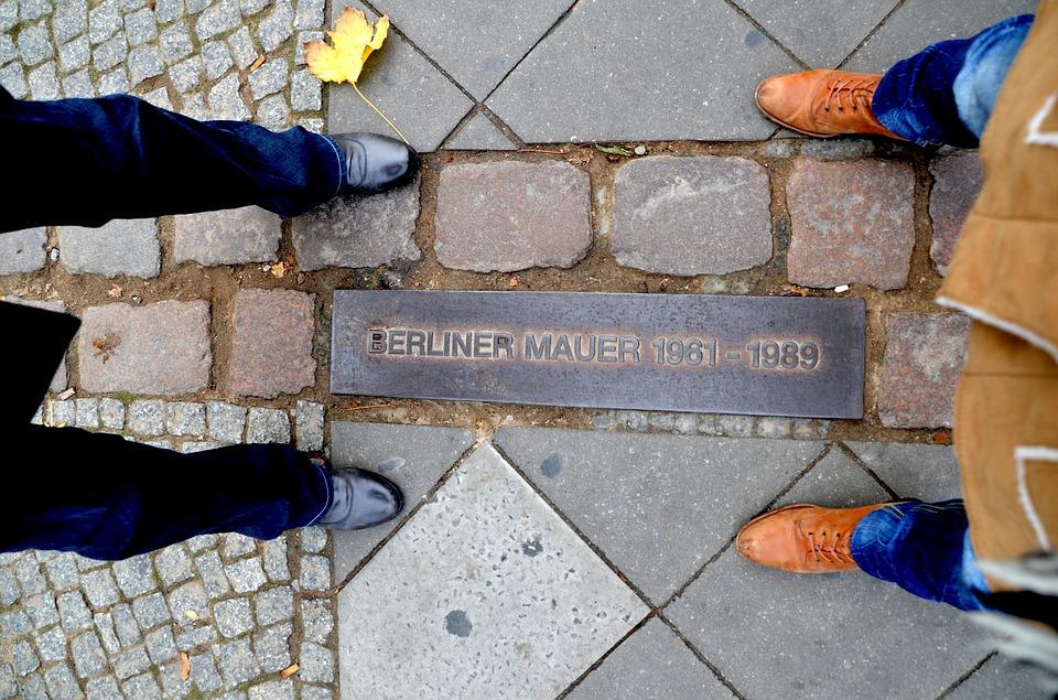 berlin-2188605_960_720jpg