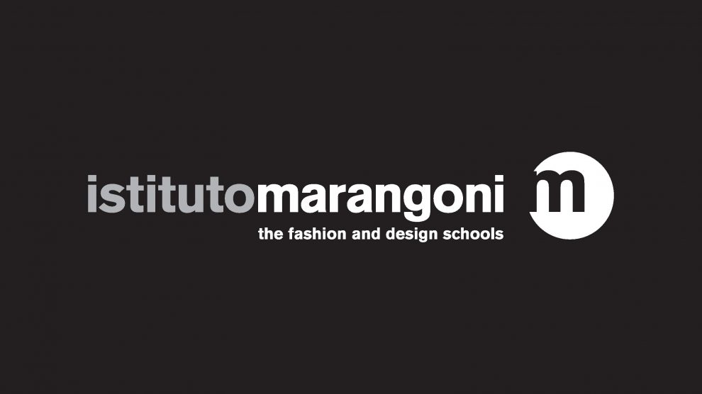 im-logo-negative-U2022-the-fashion-and-design-schools1-990x556jpg