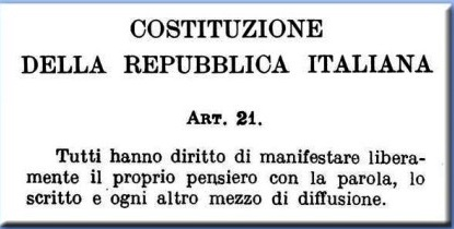 Costituzione-art-21-liberta-di-parolajpg