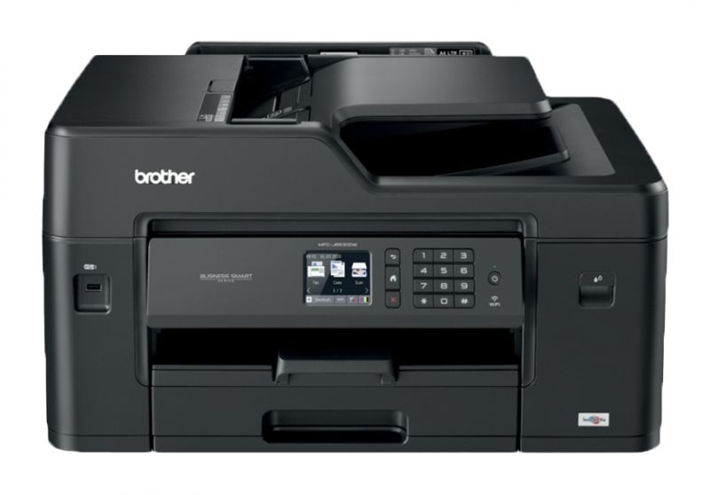 Brother MFC-J6530DWjpg