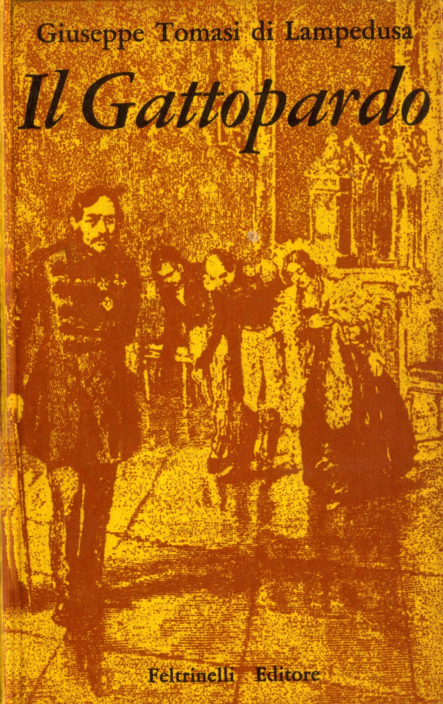 gattopardo-libro_copertinajpg