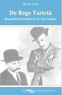 libroJPG