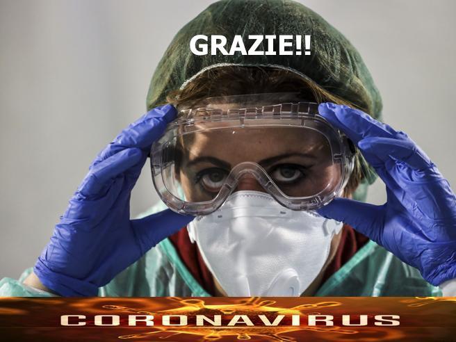 Maschera Coronavirusjpg