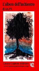 albero240jpg