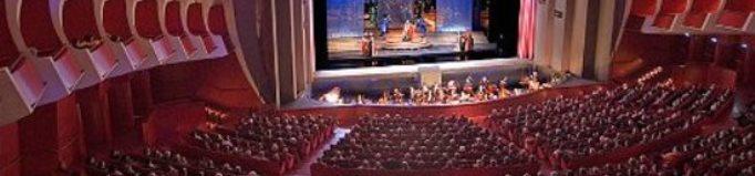 teatroregiotojpg