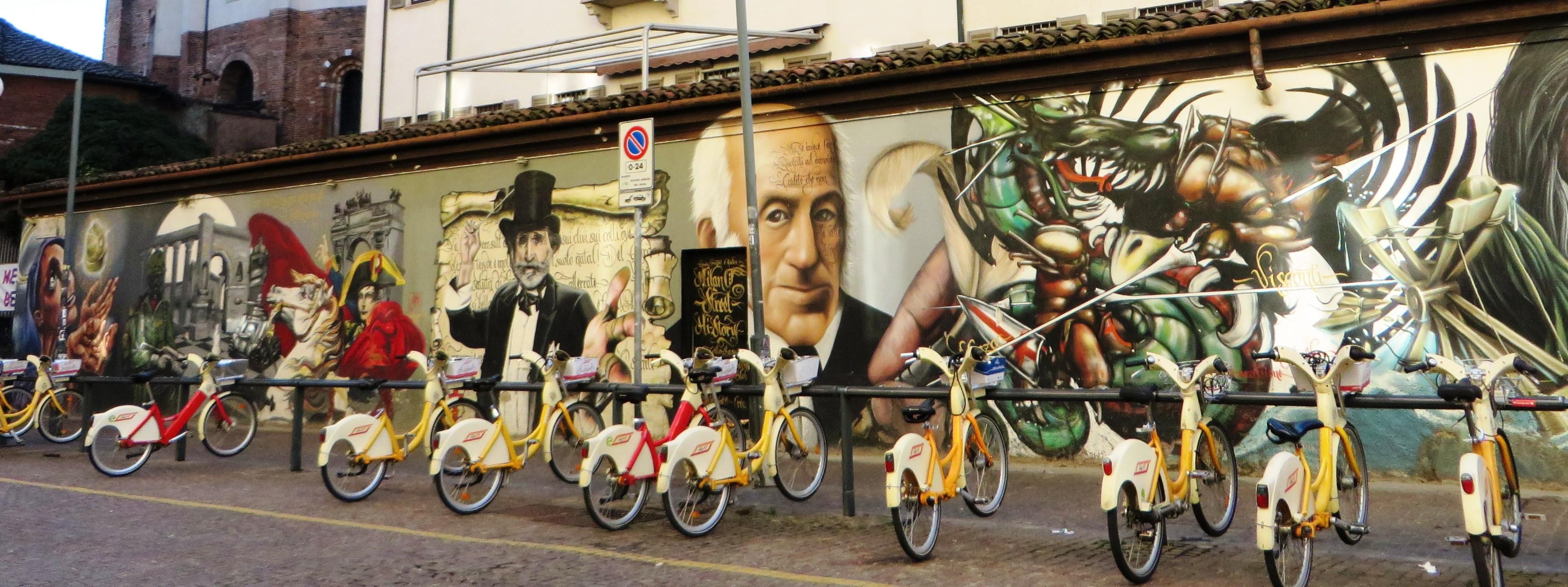 9 muralesJPG