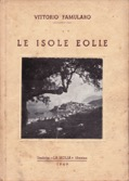 Le isole Eolie 1949 119x167jpg