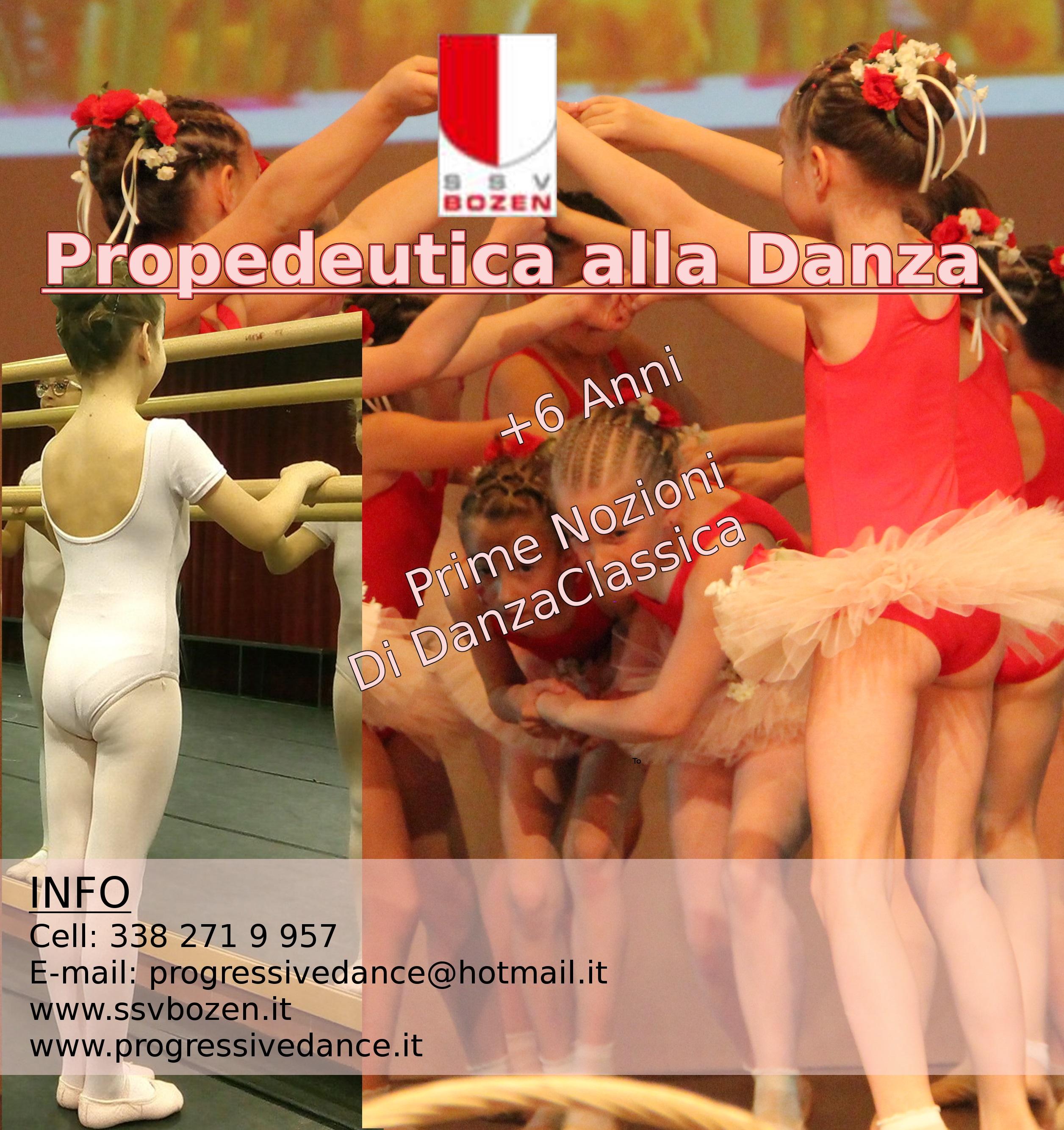 1-Propedeutica alla danza-2021-settembre-1jpg