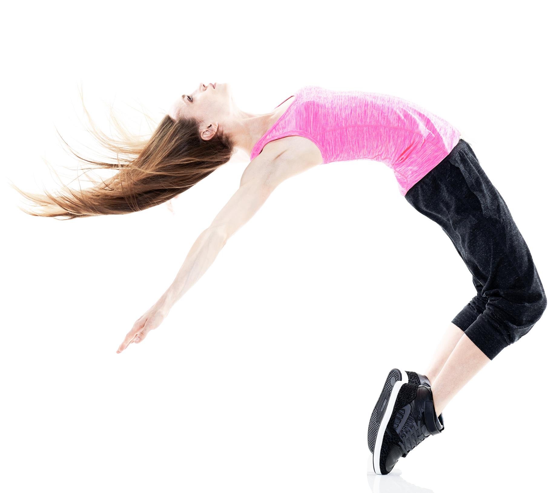 woman-modern-dancer-dancing-isolatedjpg