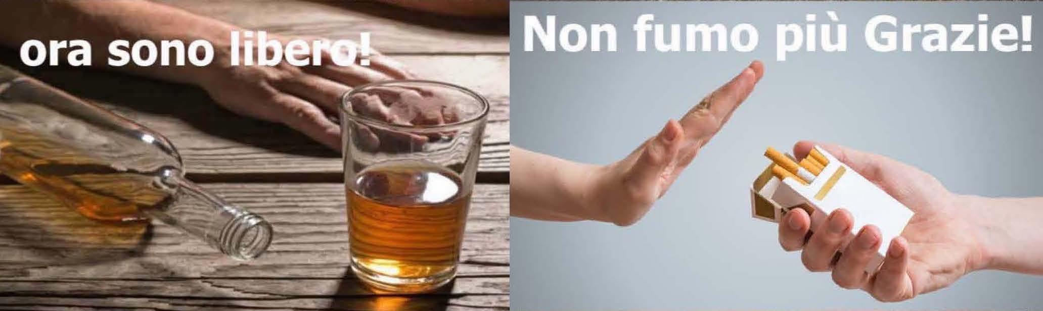 2 FOTO NO FUMO E ALCOL TDGjpeg