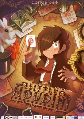Little-Houdinijpg