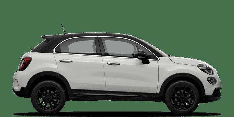 fiat-500x-autocarropng
