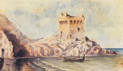 Salerno 5JPG