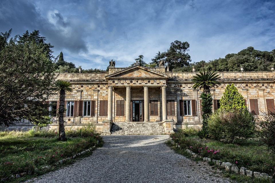 villa san martino a porytoferraiojpg