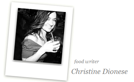 6png_spumarche_mixology_food_writer_Christine_Dionese_alchimista_naturale_san_diego_california_usa_web_log_eva_kottrova_png
