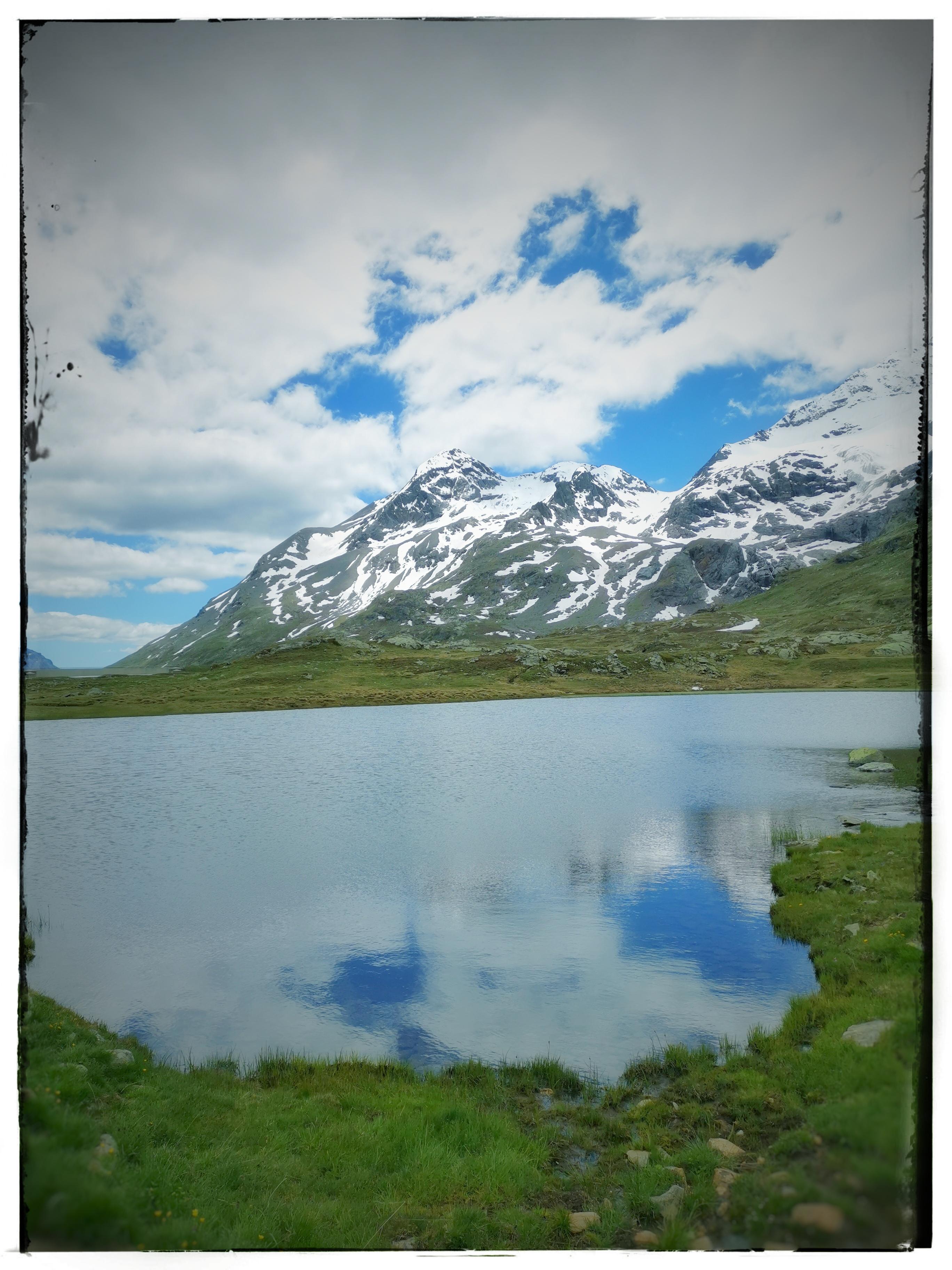 Passo Berninajpeg