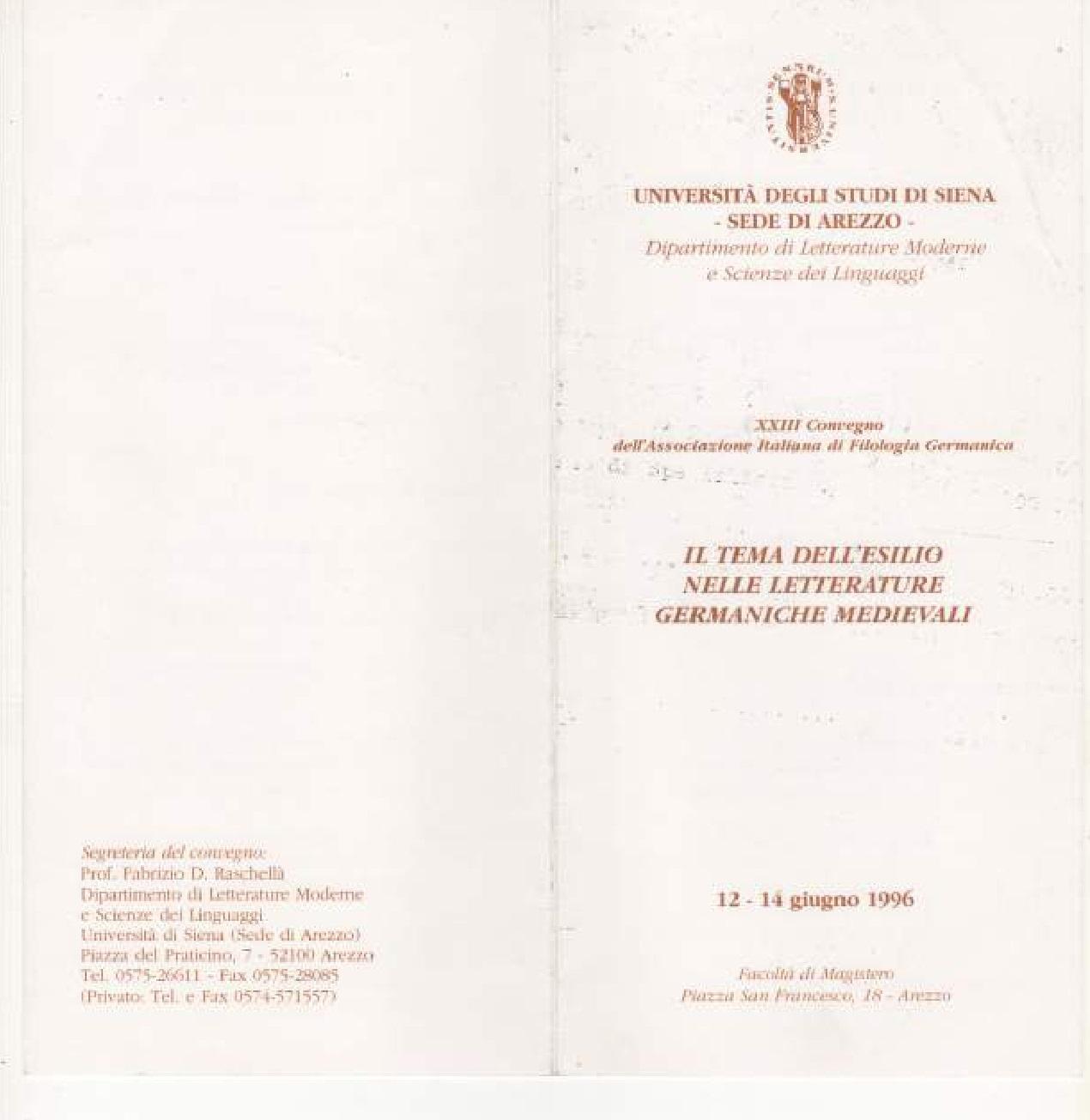 1996 Arezzo 1jpg