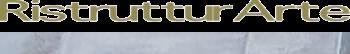 RistrutturArte logo defpng