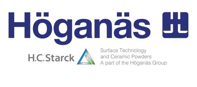 Hoganas-HC-STARCK_neujpg