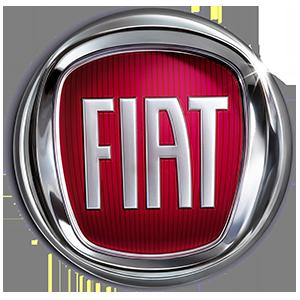 Logo FIATpng