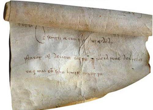 cartula-di-micciarello-1087-recante-la-cosiddetta-postilla-amiatina-in-w-kurze-hgrs-codex-diplomaticus-amiatinus-ii-tc3bcbingen-1982-nc2b0-313-pp-2jpg