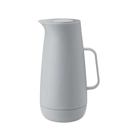 8a-OL_759_Foster_vacuum_jug_light_grey_500jpg