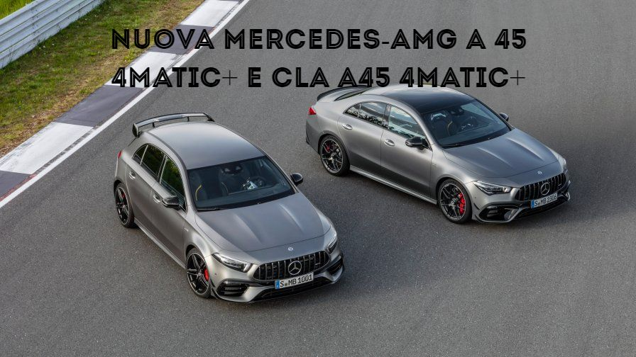 04-mercedes-benz-2020-mercedes-amg-a-45-4matic-w177-mercedes-amg-cla-45-4matic-c118-designo-mountain-grey-magno-2560x1440 1jpeg