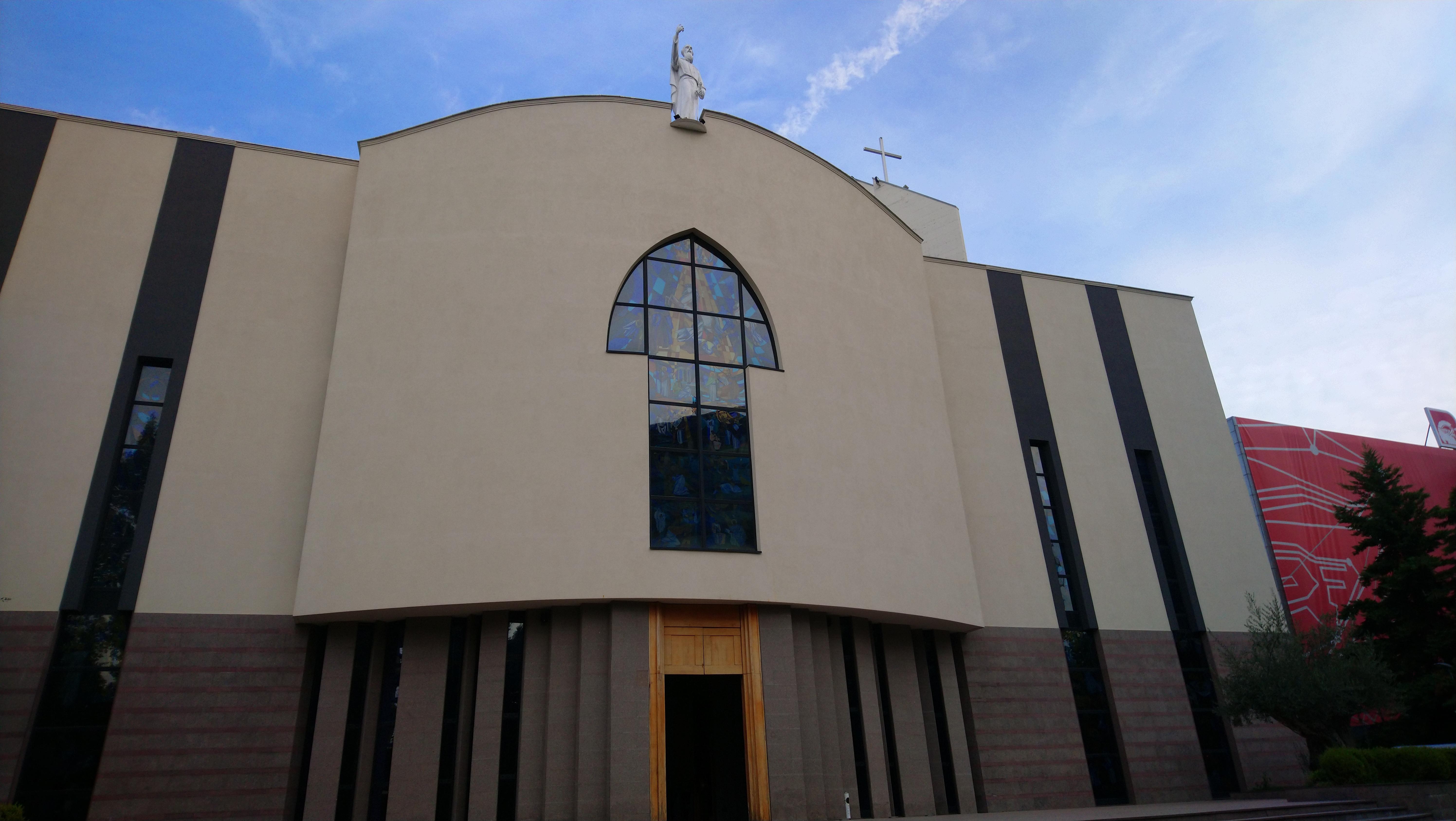 Chiesacattolica1JPG