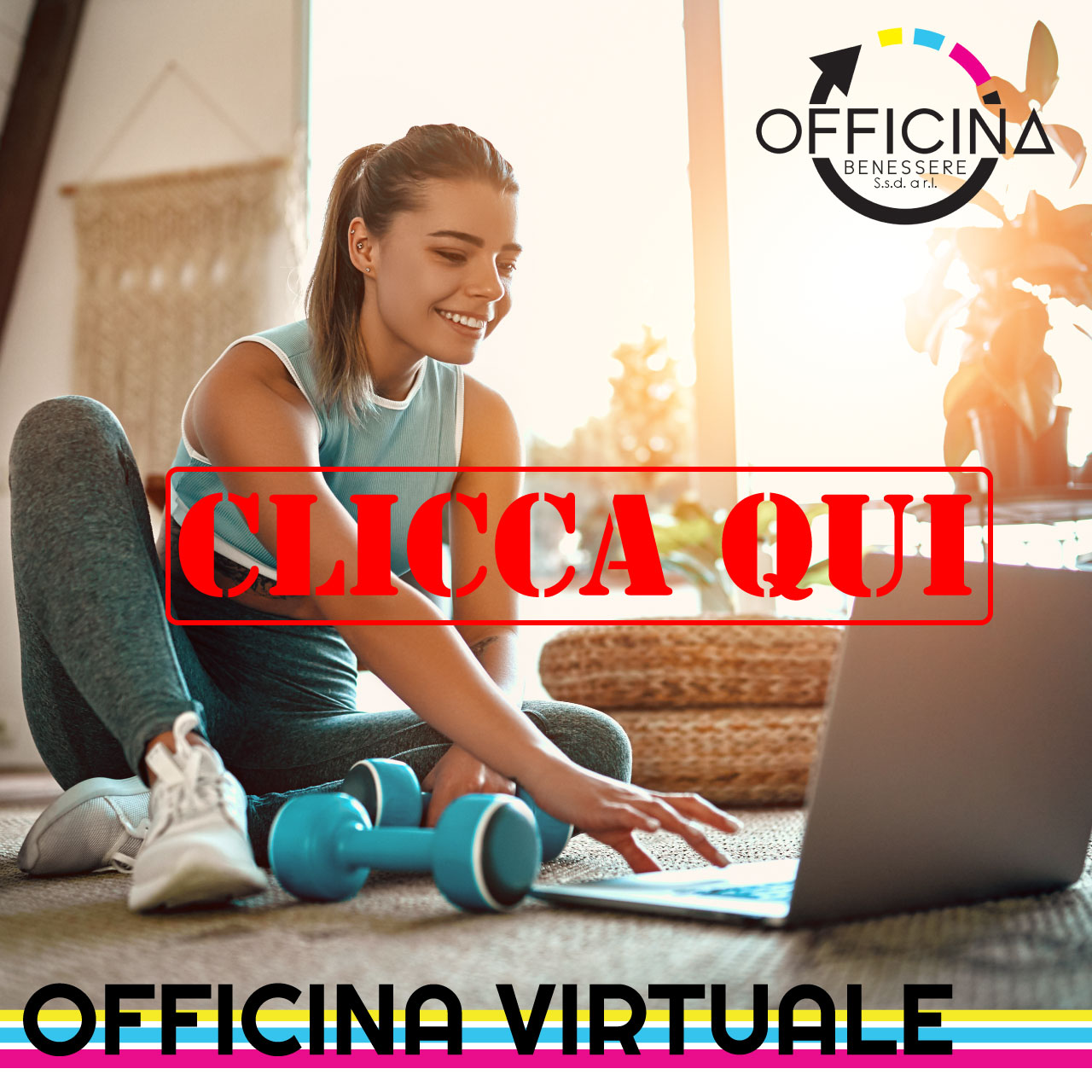 Officina Virtuale