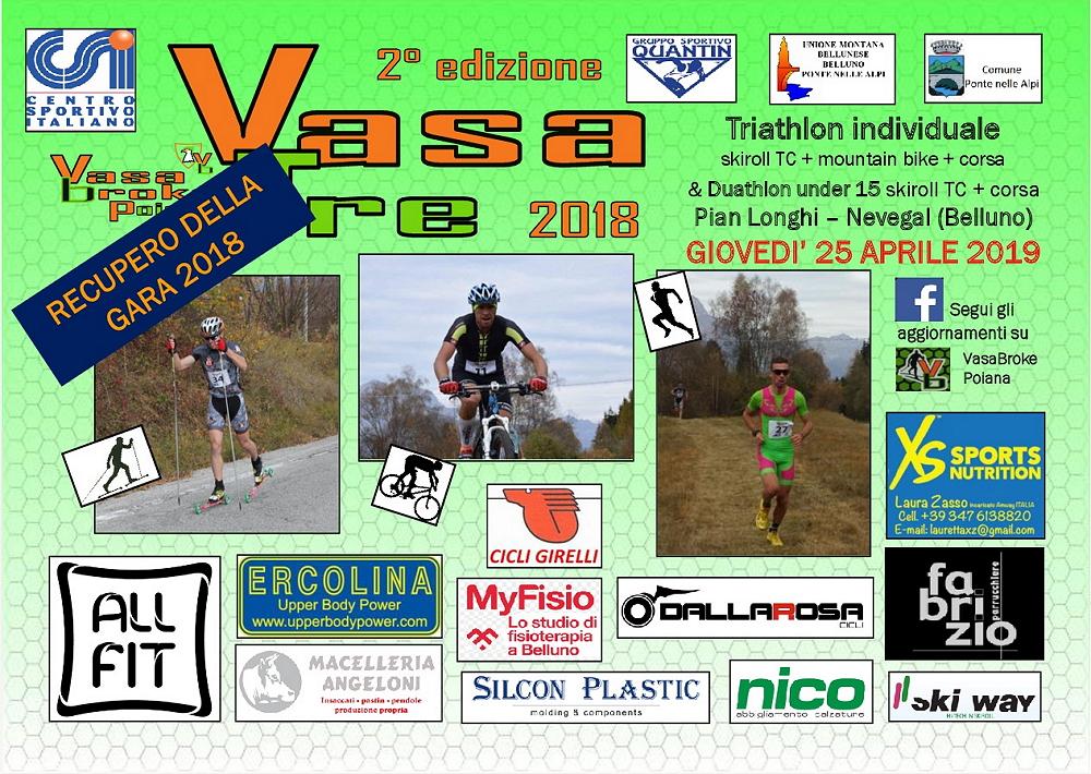 volantino triathlon 2018 nuova data apr_25-001jpg
