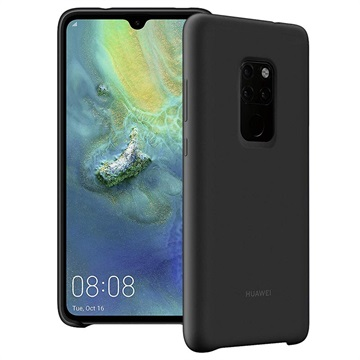 Cover Originale Huawei Mate 20