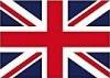 bandiera inglesejpg