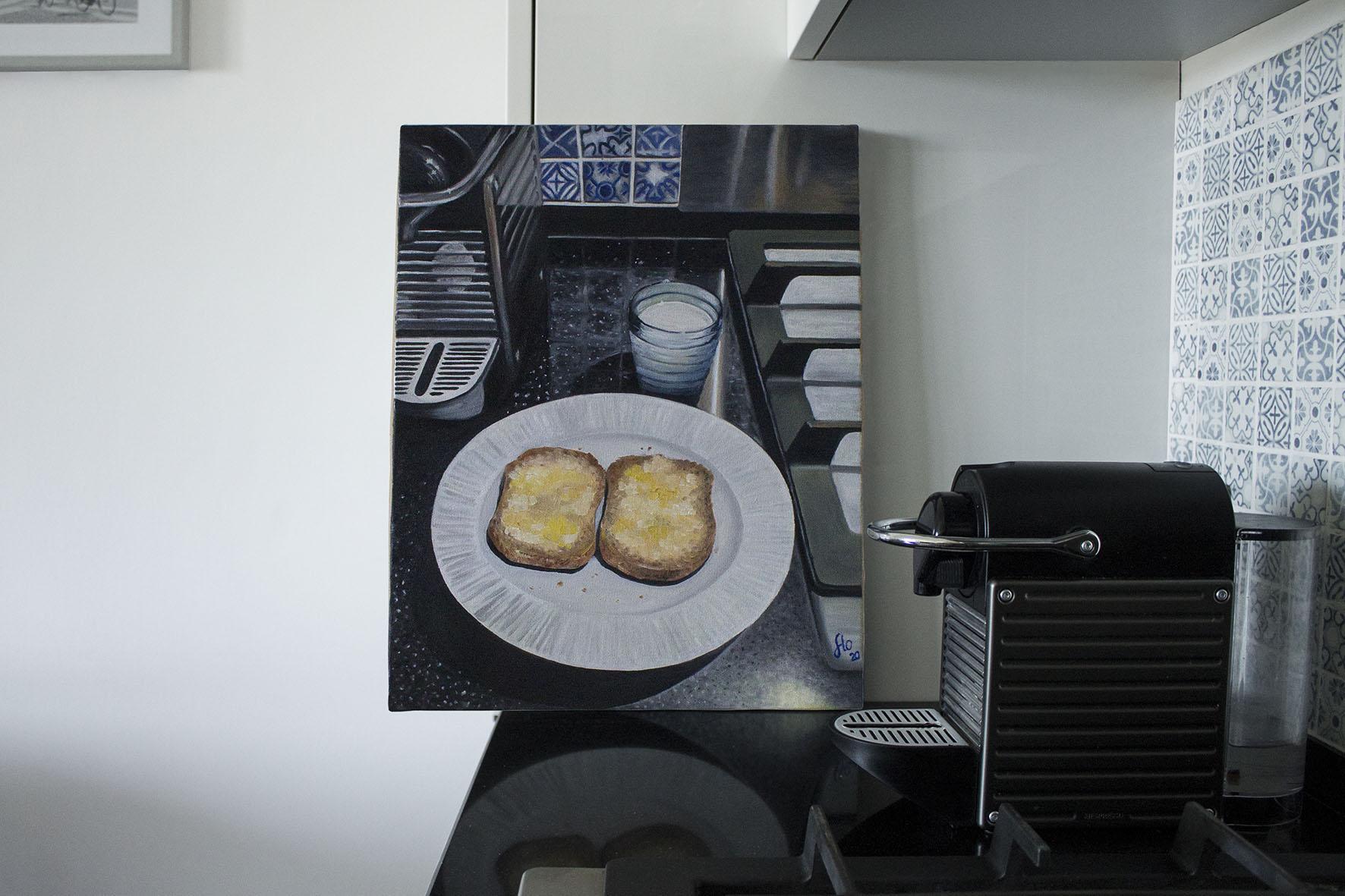 09_Breakfastjpg
