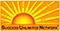 SUN Logo piccolopng