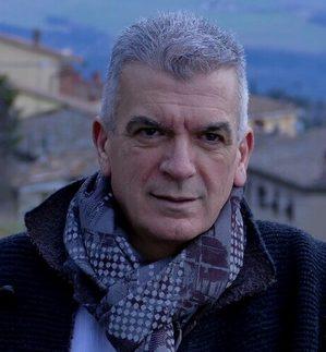 Giacomo Santi sindaco Volterrajpg