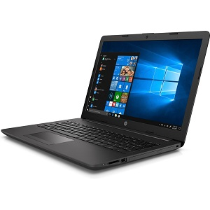 NUOVO NOTEBOOK HP INTEL I3 3.1 GHZ VGA UHD620 4GB RAM HD 500GB free dos