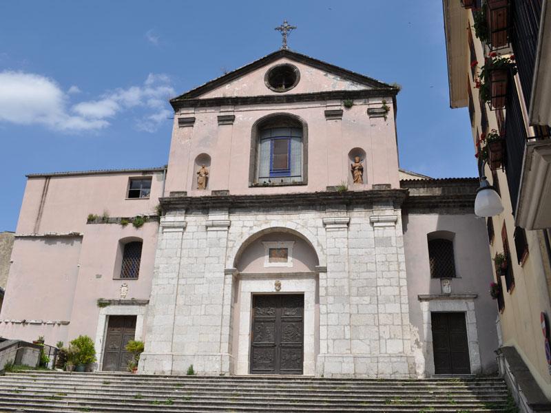 La-chiesa-di-Santo-Ippolistojpg